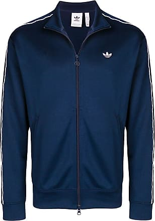 bac61d24df5 Adidas Jackets for Men: Browse 230+ Items | Stylight
