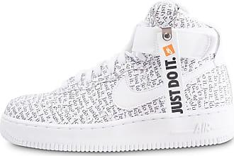 pas cher pour réduction da0c7 15f3d Baskets Montantes Nike® : Achetez jusqu''à −61% | Stylight