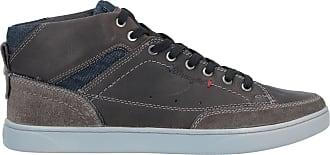 Wrangler CALZATURE - Sneakers & Tennis shoes alte su YOOX.COM