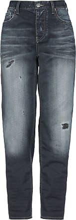 New York c7d07 3d328 Pantaloni Armani da Donna: fino a −60% su Stylight