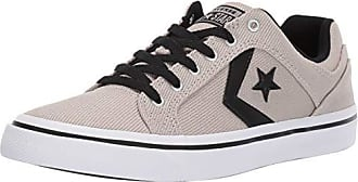 03a05a301cd6 Converse® Low Top Sneakers  Must-Haves on Sale up to −30%