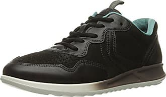8ac9ab9361 Ecco® Shoes − Sale: up to −62% | Stylight