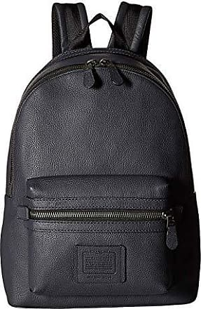 3403488123 Coach® Leather Backpacks: Must-Haves on Sale up to −66% | Stylight