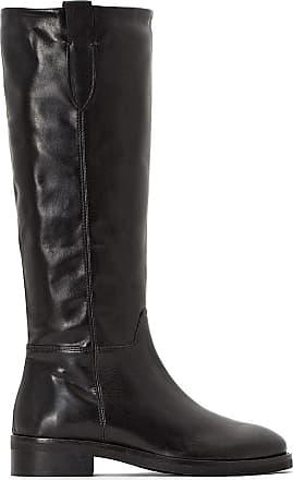 Chaussures Jonak®   Achetez jusqu à −52%   Stylight f57f2fe4b4c5