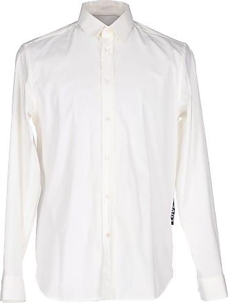 sale retailer 8478c 2e9f6 Camicie Moschino®: Acquista fino a −47% | Stylight