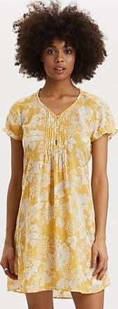 Odd Molly Perfect Print Short Dress