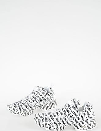 VETEMENTS® Sneakers: Must-Haves on Sale up to −70% | Stylight