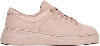 Fiorelli Womens Anouk Rosewater Low Top Shoes