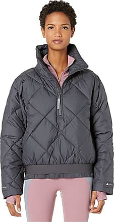 e75d02fd Adidas® Winter Jackets − Sale: up to −60% | Stylight