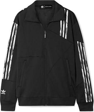 Adidas Sportjacken für Damen − Sale: bis zu −57% | Stylight
