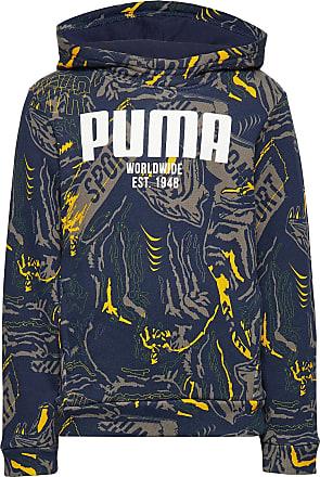 Kläder från Puma®: Nu upp till −50% Stylight    Kläder från Puma®: Nu upp till −50%   title=  6c513765fc94e9e7077907733e8961cc     Stylight
