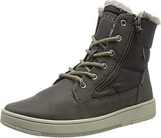 Esprit Sneaker: Sale bis zu −43% | Stylight