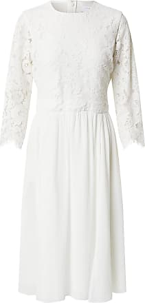 IVY & OAK Robe Bridal blanc