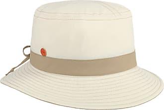 dd52ae0a9575f Mayser Sombrero de Tela Anni by Mayser
