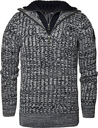 best service 8e5d1 6e60e Pullover im Angebot für Herren: 10 Marken   Stylight