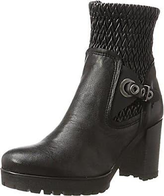 online store 71102 91071 Bunker Schuhe für Damen − Sale: ab 11,83 € | Stylight