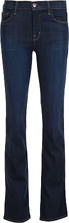 J Brand Brya jeans - Blue