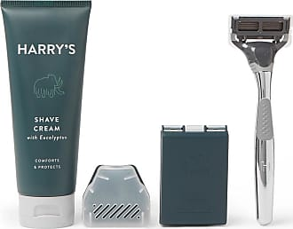 Harry's Winston Shaving Set - Colorless