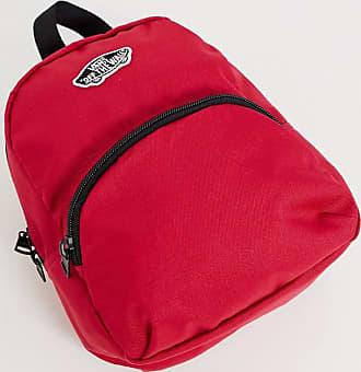 Vans Got This - Mini sac à dos - Rose