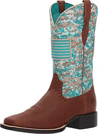 71a14776e75 Women's Ariat® Boots: Now up to −61%   Stylight