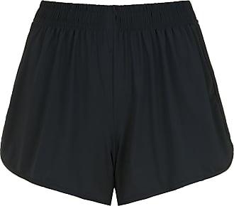 Lygia & Nanny Lee UV Shorts - Schwarz