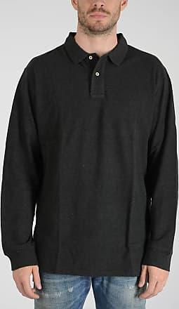 Polos Ralph Lauren®   Achetez jusqu  à −60%   Stylight 8813e7f41c99