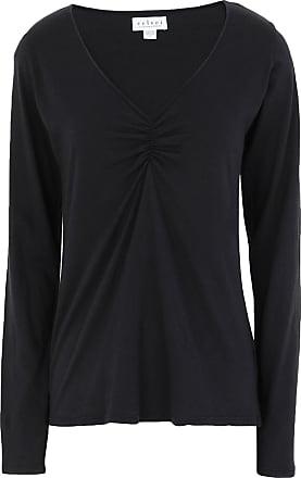 Velvet TOPS - T-shirts auf YOOX.COM