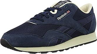 Reebok®  Sneakers in Blu ora fino a −60%  b13f24197c4