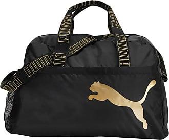 Puma Taschen für Damen − Sale: bis zu −60% | Stylight