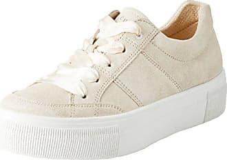 Los Angeles Online-Verkauf bestbewertet billig Sneaker für Damen in Beige: Jetzt bis zu −26% | Stylight