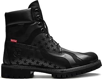 Timberland® Boots: Must Haves on Sale up to −45%   Stylight