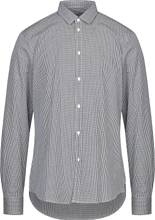 Gaudì HEMDEN - Hemden auf YOOX.COM