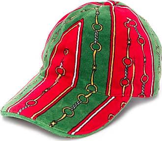 3de41f4617 Gucci Caps for Men: 140 Items | Stylight