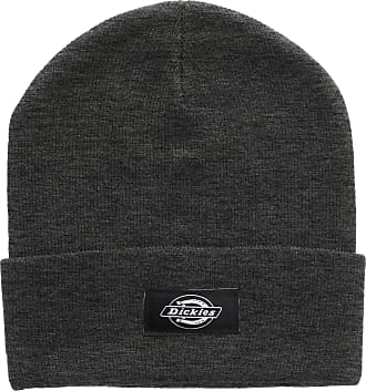 6991a0601cbf8 Dickies® Beanies  Must-Haves on Sale at £3.42+
