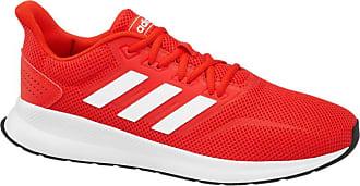 Sommerschuhe in Rot von adidas® für Herren | Stylight