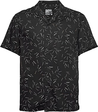Superdry Sommerskjorter for Menn: 17 Produkter | Stylight