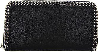 grand choix de df8f3 30b3e Stella McCartney® Wallets − Sale: up to −48% | Stylight
