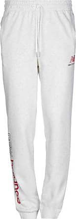 Pantalones De New Balance Compra Hasta 61 Stylight