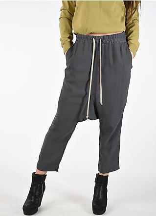 17ba29123ab094 Rick Owens® Clothing − Sale: up to −70%   Stylight