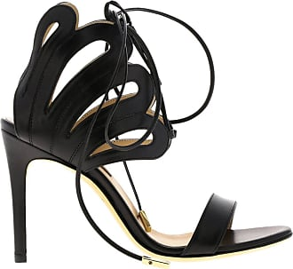 1f9f67c678f Racine Carrée Heeled Sandals Shoes Women Racine Carree