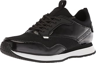7ac733c5217 Steve Madden® Trainers − Sale  at £21.46+