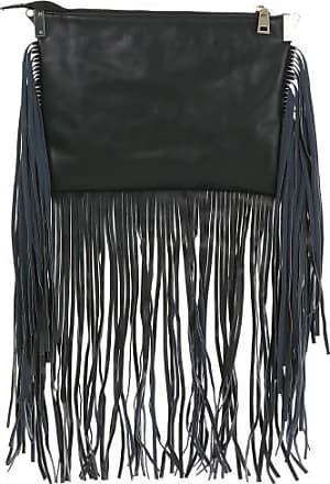 Giorgio Di Mare Womens Bags
