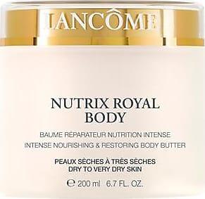 Lancôme Körperpflege Nutrix Royal Body Cream Tiegel 200 ml