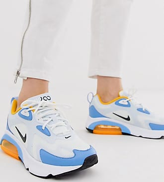 Nike Air Max: Acquista fino al −65% | Stylight
