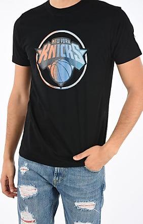 Marcelo Burlon NBA Printed NEW YORK KNICKS T-shirt size Xs
