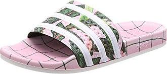 Adidas Badeschuhe für Damen − Sale: bis zu −46% | Stylight