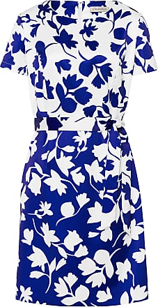 Uta Raasch Kleid 1/2-Arm Uta Raasch mehrfarbig