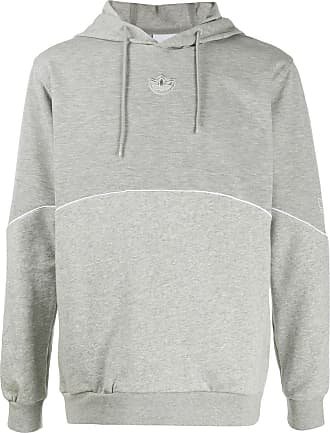 adidas kapuzensweater