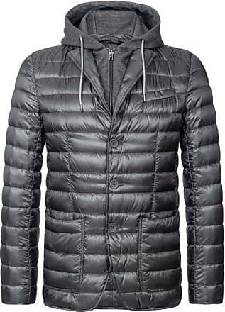 Winterjacken von Herno®: Jetzt bis zu −30% | Stylight