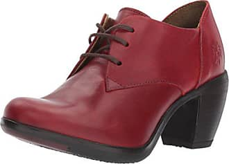 8b78f66db52 Red Women s Shoes  Shop up to −80%